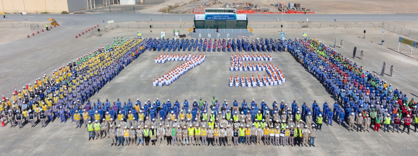 enec-celebrates-the-achievement-of-75-million-safe-work-hours-without-a-lost-time-injury-5e282954a2ed5.jpg (Gallery Image)