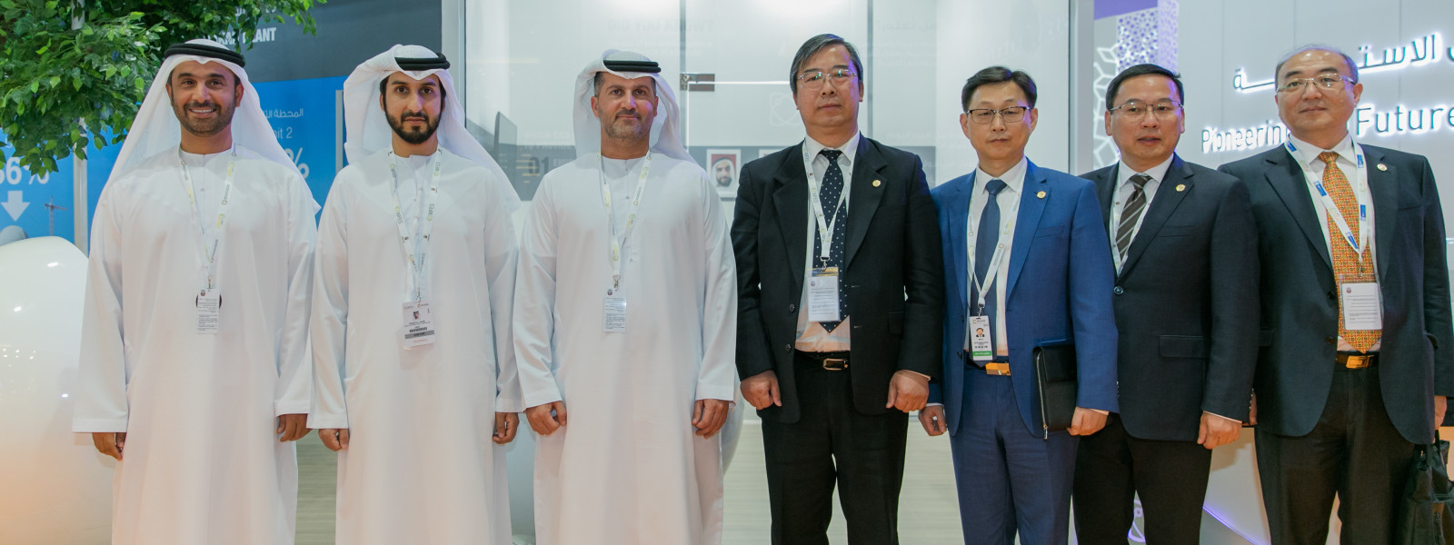 enec-particpation-in-wfes2019-5d35829757402.jpg (Gallery Image)