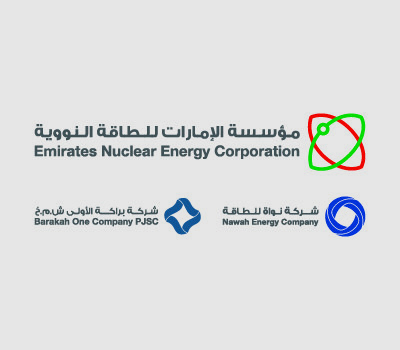 Register with ENEC/Nawah